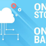 Online Backup Storage | Backup Everything