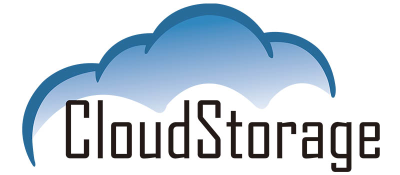 Best Cloud Storage Solutions | Backup Everything