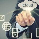 business cloud storage | Backup Everything