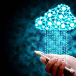 Advantages of Cloud Storage | Backup Everything