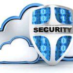 Cloud Backup service   Backup Everything