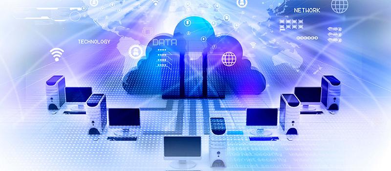 Cloud Storage Service | Backup Everything
