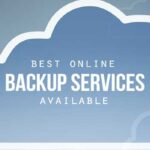 Best Data Backup Services | Backup Everything