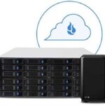Benefits of Backup Server | Backup Everything