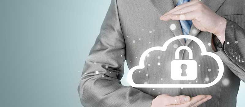 Business Cloud Storage