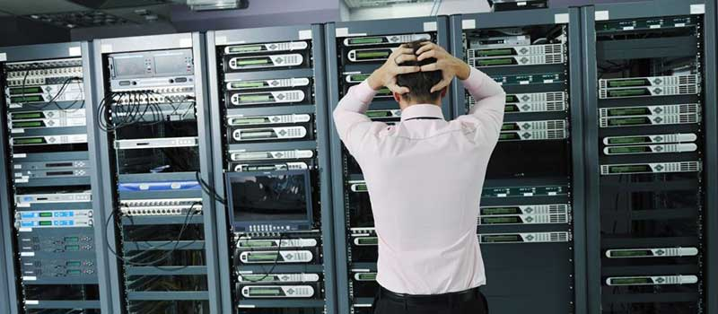 Backup Everything adds new Disaster Recovery Solution | Backup Everything