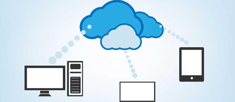 best data backup services