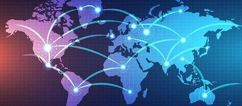 Global-GrowthBackupEverything-Blue-Logo | Backup Everything