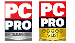 Onepc pro | Backup Everything
