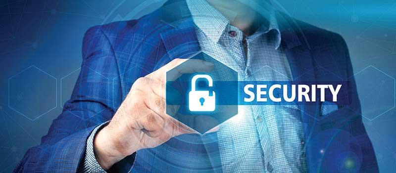Internet Security | Backup Everything