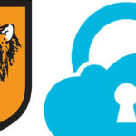 Hull City Football Club Saves their Data | Backup Everything