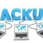 Windows Backup | Backup Everything