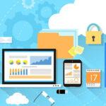 Business Cloud Backup   Backup Everything