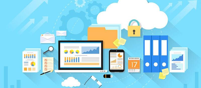 Business Cloud Backup | Backup Everything