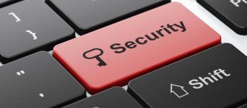 Dаtа Security