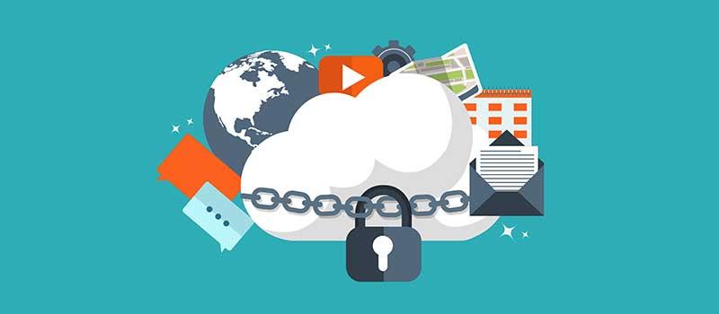 Cloud Server Backup | Backup Everything
