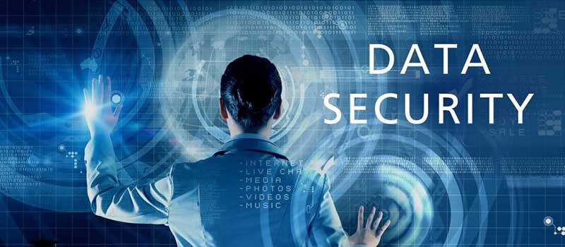 Data Security | Backup Everything