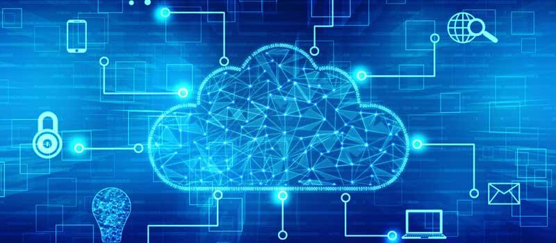 Hybrid Cloud   Backup Everything
