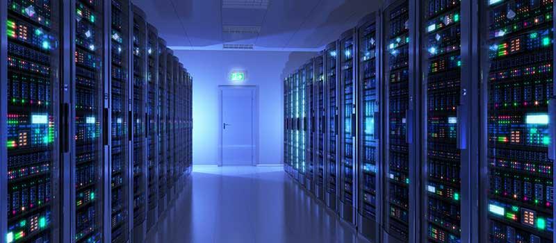 Windows Server Backup   Backup Everything