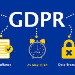 GDPR Data Storage | Backup Everything