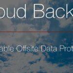 Automated Cloud Backup   Backup Everything