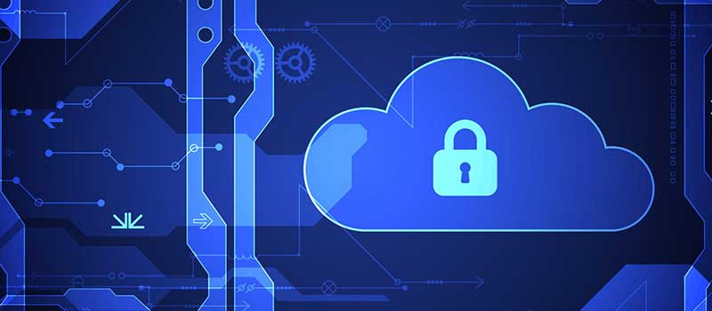 Get Automated Cloud Backup Advantage— Unlimited, Cost-effective & More Secure | Backup Everything