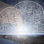 Hybrid Cloud | Backup Everything