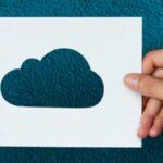 Transfer My Data | Backup Everything