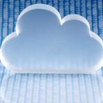 Cloud Based Data | Backup Everything