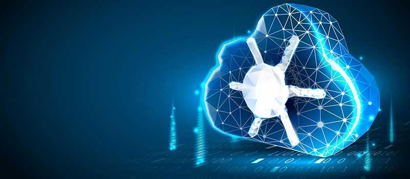 Cloud Based Data | Backup Everything