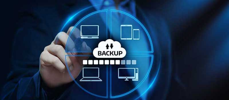 How Does Backup Everything Support its Partners Market and offer Cloud Backup, Cloud Storage and DR Services? | Backup Everything