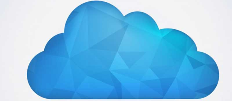 Does the Cloud Save your Money and Time? | Backup Everything
