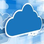 Offsite Data Backup | Backup Everything