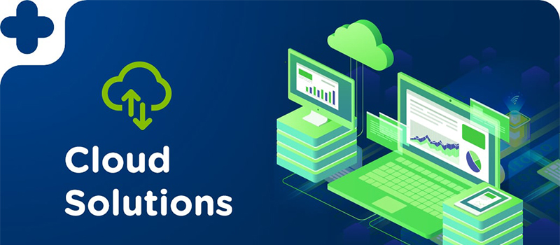Backup Everything now offering Resellers its Cloud to Cloud Solution as White Label