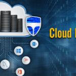 Cloud Backup Storage | Backup Everything