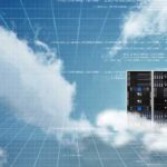 Cloud Storage UK | Backup Everything