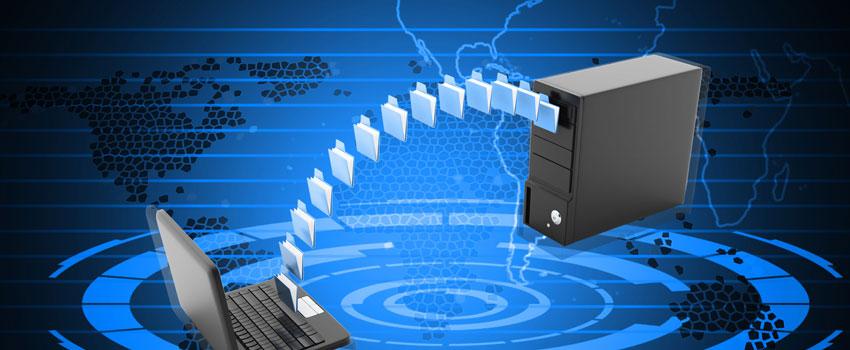 Data Backup Recovery   Backup Everything