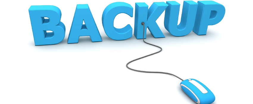 Backup Everything announces Q1 2019 Summary
