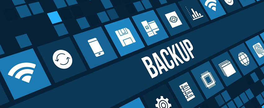 What Are The Best Data Backup Strategies for Small Businesses?