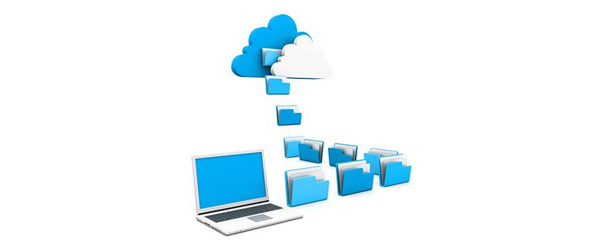 online data | Backup Everything