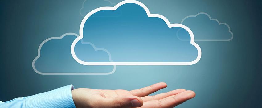 How Do Cloud Service Aggregators Help Reduce Fear of Cloud Adoption?