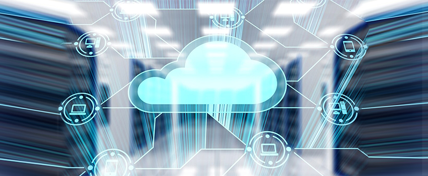 Cloud Storage for business | Backup Everything