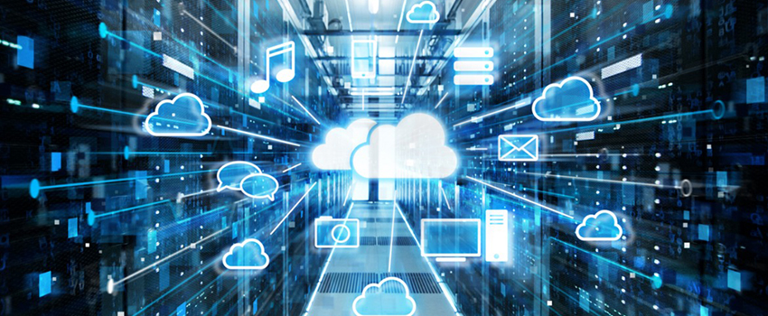 Do we really need Cloud Backup?