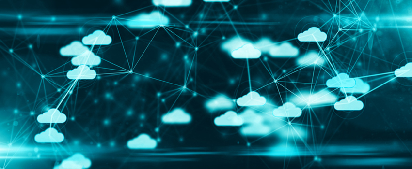 Advantage of Cloud Storage