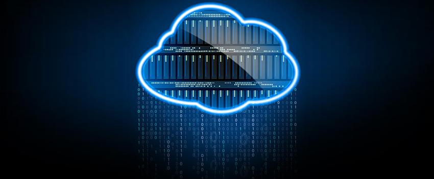 data storage under GDPR | Backup Everything