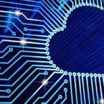 unlimited cloud backup | backup everything