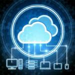 cloud storage | Backup Everything