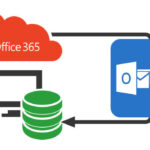 Office 365 backup | Backup Everything