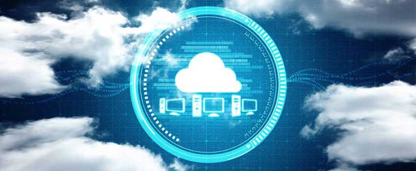 How can cloud collaboration help your business?