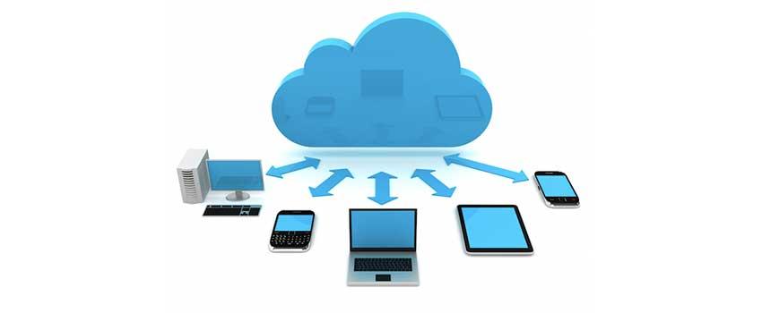 personal cloud backup | Backup Everything